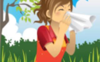 Дыхательная гимнастика при бронхите для детей и взрослых