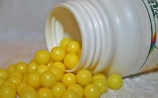Витамин с при простуде дозировка для детей — Все о детях