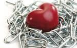 Сердце клокочет в грудине