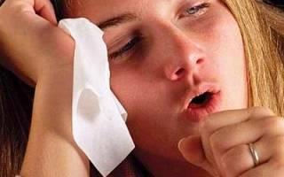 Мед при простуде — чем полезен и как лечить простуду медом?