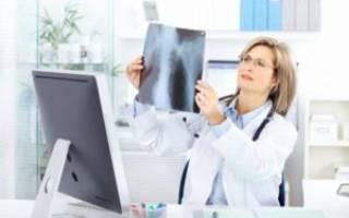 Сколько лежат в больнице с пневмонией взрослые
