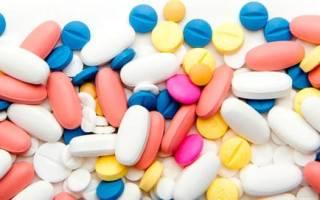 Иммуномодулирующие препараты для взрослых