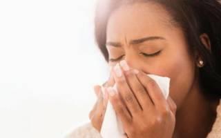Как вызвать кровотечение из носа без боли