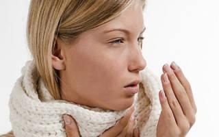 Чем лечить кашель маме при грудном вскармливании