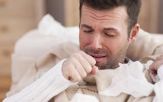 Сухой кашель гомеопатия препараты
