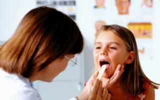 Стафилококк и стрептококк: отличие заболеваний и методы лечения