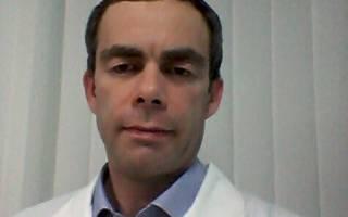 Хлоргексидин — инструкция по применению, отзывы