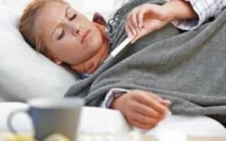 Какие антибиотики при кишечном гриппе — О гриппе